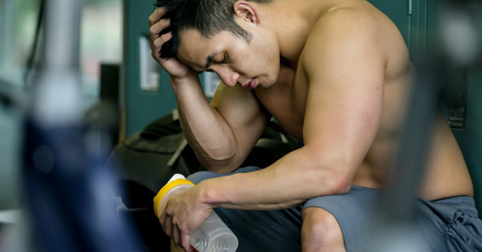 9 Ways to Recover Your Muscles After a Workout