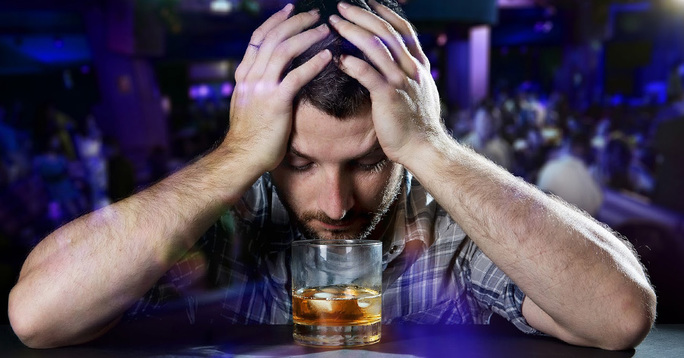 Quit Alcohol For Good With These 7 Tips