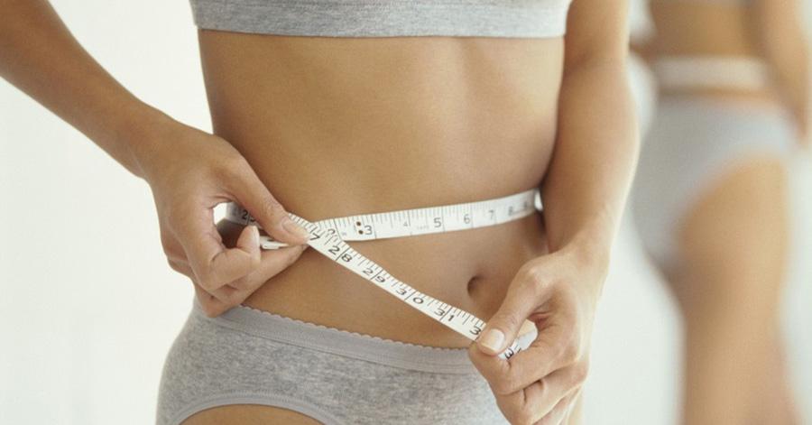 GarcibiaX Review – Magic Little Weight Loss Pill
