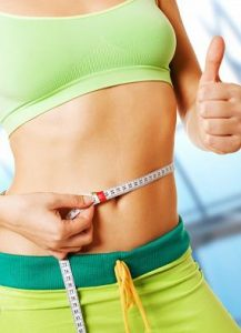 garciniax review-weightloss