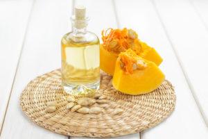 preview-full-prostanol-ingredients-pumpkinseedextract