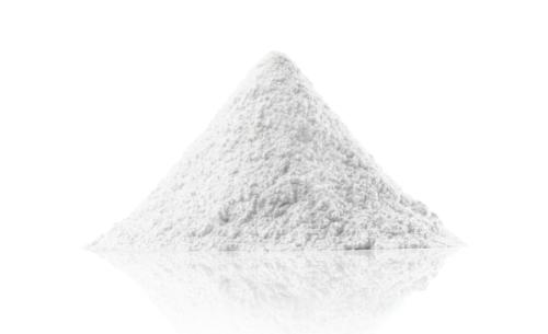 nitrogenix-365-dr-david-caldwell-ingredients