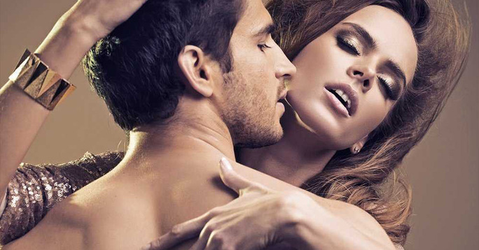 Raging Lion Male Enhancement Supplement Review: Is it the real deal?