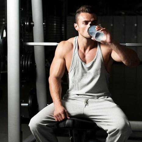 drinking-protein-v2