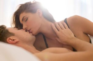 Libido Edge Laboratories Natural Sexual Enhancement Review: Is it the real deal?