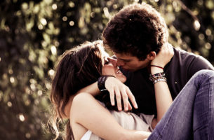 Get Her Horny With These Simple Ways