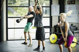 Tips on Making the Ultimate Fitness Routine