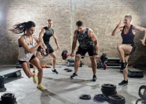 preview-full-HIIT-Workout