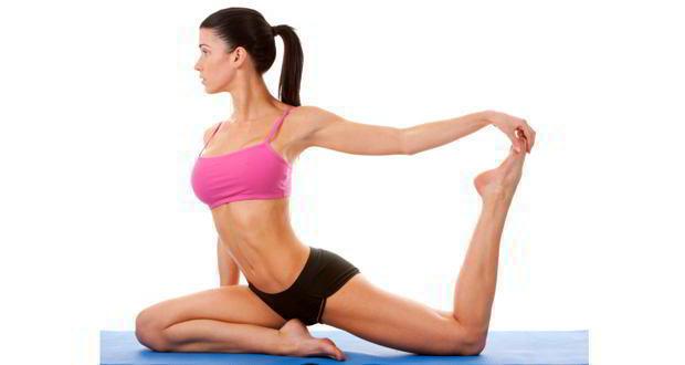 preview-full-yoga (1)