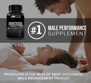 Progentra - #1 male enhancement supplement