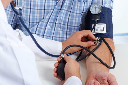 Is Blood Pressure Reducer 1000 Efficient?