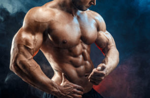 Is Arnold Iron Pack Effective?