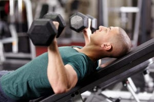 What You Should Know About Muscle Pumps