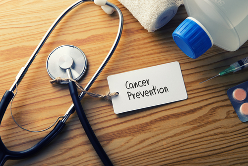 Prevent Cancer Right Now with These 10 Ways