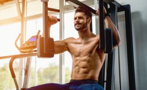 UltraCore Supplements Ultra Boost: Does This Nitric Oxide Booster Work? THE FACTS
