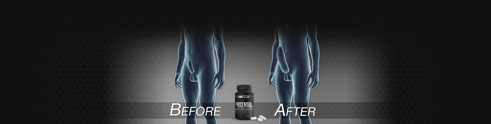 Progentra Male Enhancement Pill Effect