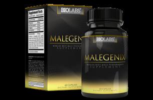MaleGenix – Is it Really the BEST or is it FAKE?