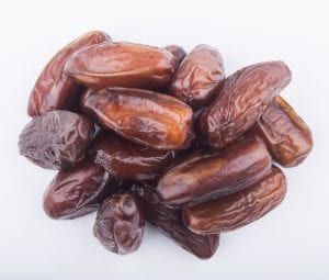 dried date fruit