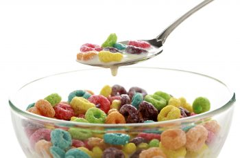 7 Awful Foods For Your Health