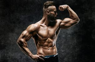 Tips for Sculpting a More Masculine Physique