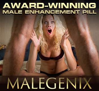 MaleGenix: Award Winning Penis Enlargement Pills