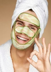 Acne 101: How to Get Rid of Scars & Marks