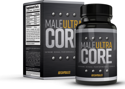 Male Ultracore Review – Is it worth buying?
