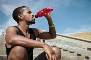How to Recover Properly Post Workout