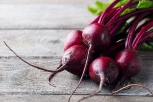 If You Have High Blood Pressure, Start Eating These Foods Today