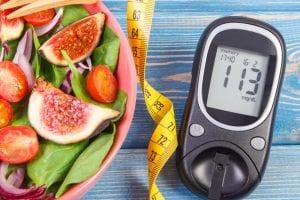 Advantages of a Low Sodium Diet