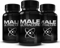 Male Ultracore™ Review – Is it worth buying?