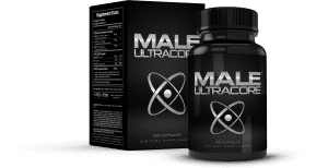 Male Ultracore Products