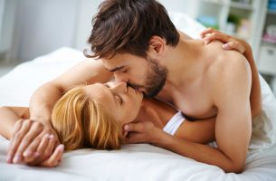 10 Moves That Can Please Your Partner and Make You A Great Lover