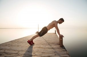 8 Best Morning Exercises to Jumpstart Your Day
