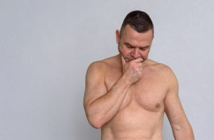 11 Ways Low Testosterone Levels Can Impact Your Life