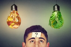 Why Is Healthy Diet Important for Improving Your Memory?