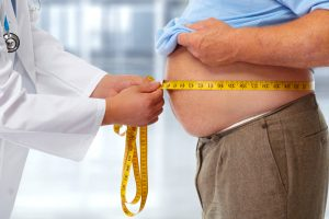 PILLS FOR WEIGHT LOSS: A BLESSING OR A DISASTER
