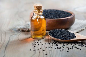 Do Essential Oils REALLY Work on Allergies?